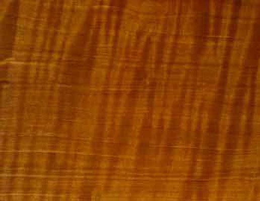 Scurire Mobili Impiallacciati : I legnami